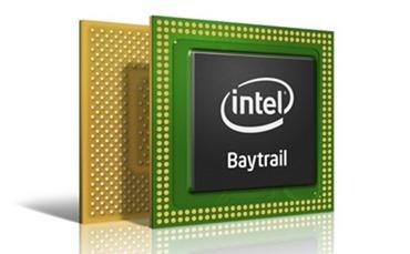 intel-bay-trail-processor-370x229