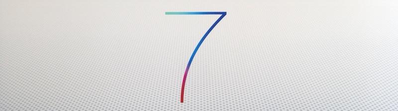 John Gruber นักข่าวชื่อดังเผย ข่าวลือของ iOS 7 ที่ผ่านมาทั้งหมดนั้น ไม่เป็นความจริง !!