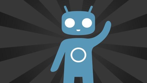 CyanogenMod 10.1 เวอร์ชันเสถียรออกมาแล้ว