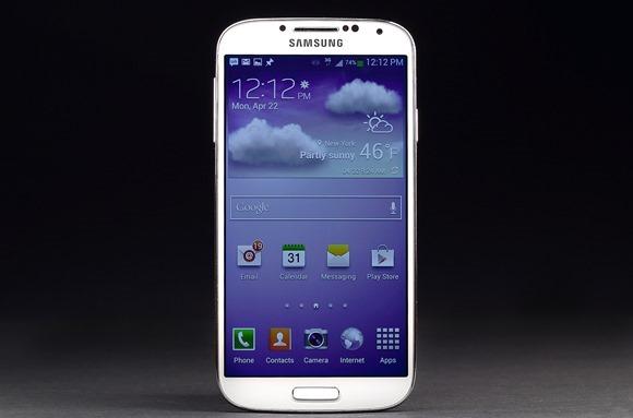Samsung จะออกรุ่นอัพเกรดของ Galaxy S4 เพิ่มการเชื่อมต่อ LTE-Advanced เปลี่ยนซีพียูไปใช้ Snapdragon 800