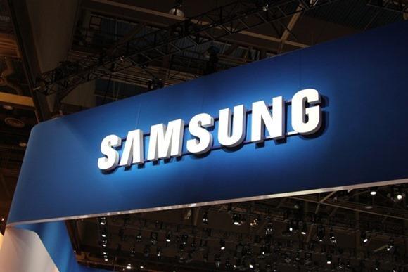 Samsung เปลี่ยนวิธีการตั้งชื่อใหม่ โดยใช้ตัวอักษร SM แล้วตามด้วยซีรีย์