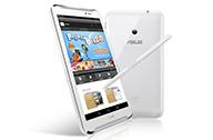thumb ASUS Fonepad Note FHD 6 1
