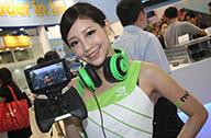 thumb Computex 2013 Specphone 183