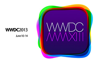 thumb WWDC June 2013