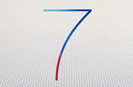 thumb ios 7 banner graphic