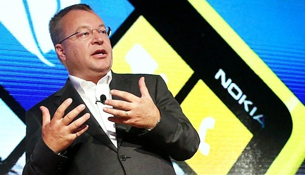 121204024401-gallery-tech-ceos-stephen-elop-large-gallery-horizontal