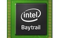 ผลเบนช์มาร์ก Intel Bay Trail ออกมาอีกครั้ง ทุบคะแนน AnTuTu เกือบ 50000 แต้มแม้เพียงความเร็ว 1.4 GHz