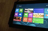 Nokia มีแผนพัฒนาแท็บเล็ต Windows RT แต่ยกเลิกเพื่อทำแท็บเล็ต Windows 8 แทน