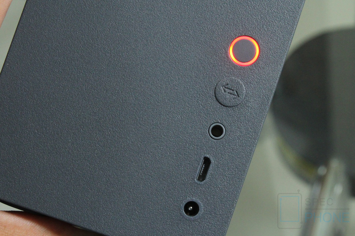 Jawbone-Jambox-Review-Specphone 192