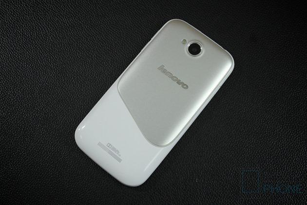 Lenovo-A706-Review-Specphone 193