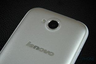 Lenovo-A706-Review-Specphone 194