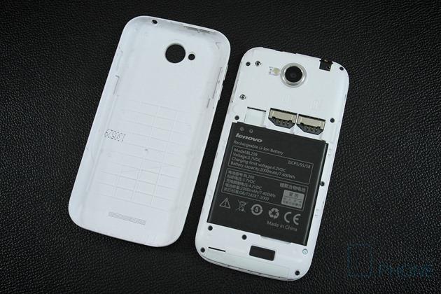 Lenovo-A706-Review-Specphone 197