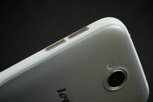 Lenovo-A706-Review-Specphone 203
