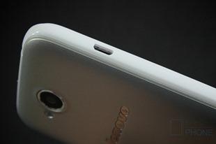 Lenovo-A706-Review-Specphone 205
