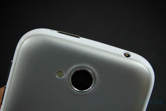 Lenovo-A706-Review-Specphone 207