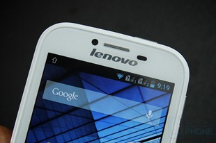 Lenovo-A706-Review-Specphone 208
