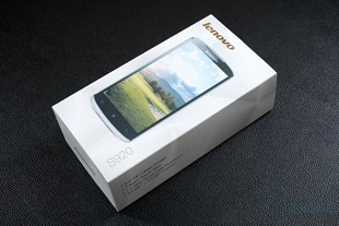 Lenovo-S920-Review-Specphone 150