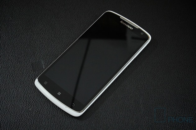 Lenovo-S920-Review-Specphone 153
