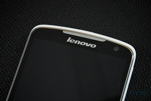 Lenovo-S920-Review-Specphone 155