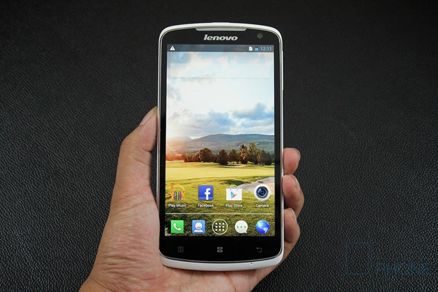 Lenovo-S920-Review-Specphone 159