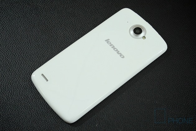 Lenovo-S920-Review-Specphone 162