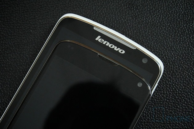 Lenovo-S920-Review-Specphone 177