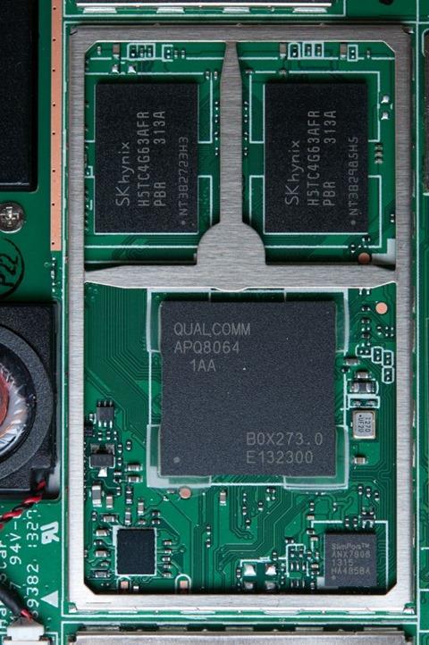Nexus7-9554_575px