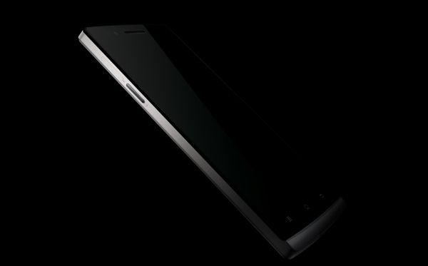 ลือ OPPO Find 7 ใช้ Snapdragon 800 แบตเตอรี่ 4000 mAh ราคาทะลุสองหมื่นบาท
