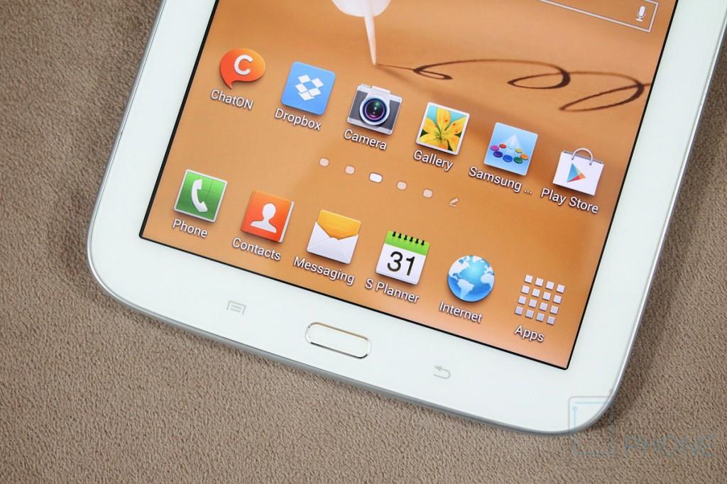 Samsung GALAXY Note 8 Advertorial 238