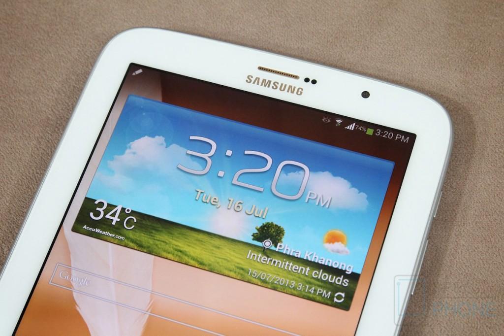 Samsung GALAXY Note 8 Advertorial 239