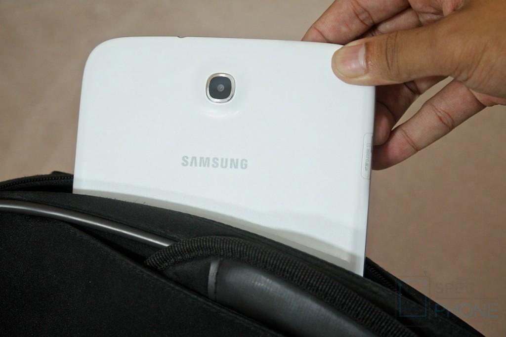 Samsung GALAXY Note 8 Advertorial 2481
