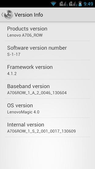 Screenshot_2013-07-11-09-49-50