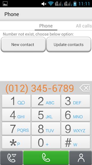 Screenshot_2013-07-11-11-11-26