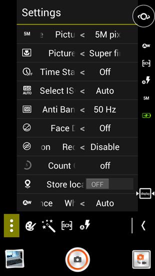 Screenshot_2013-07-11-11-16-04
