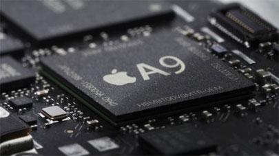 [ลือ] รายงานเผย Apple เซ็นสัญญาให้ Samsung ผลิต CPU สำหรับ iPhone 7 ในปี 2015 แล้ว
