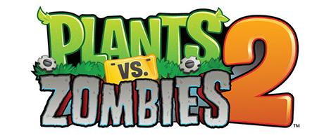 วิธีดาวน์โหลด Plants Vs. Zombies 2 บน iOS จาก App Store ออสเตรเลียมาเล่นแบบง่ายๆ และฟรี