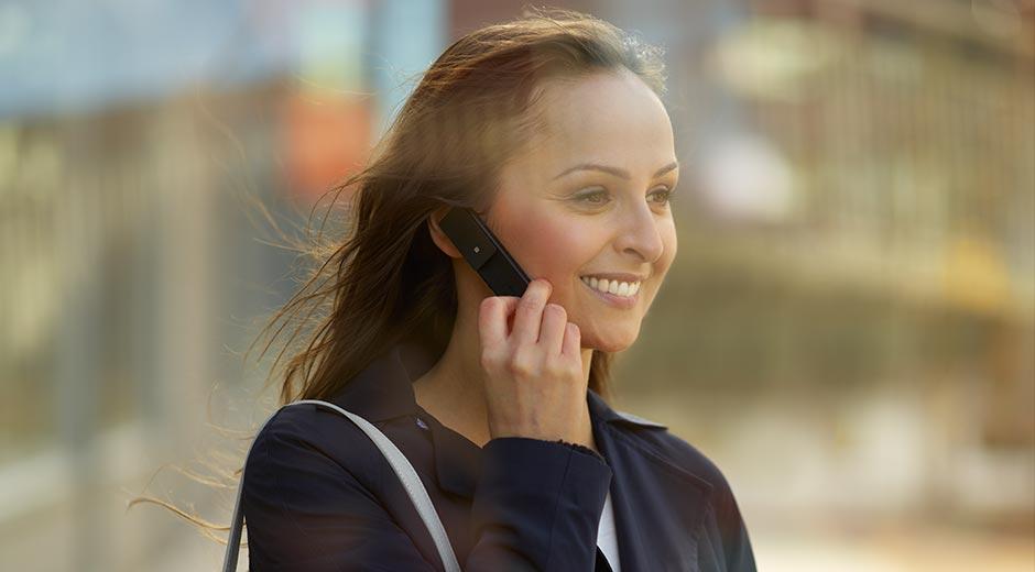 handset w hd voice 920x540 d523f9d1d02614656866333f4185805c