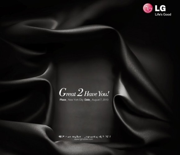 lg-save-date-665x573