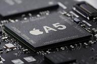 MuscleNerd นัก Jailbreak ชื่อดังเผย ยังหาช่องโหว่จาก bootrom ของ A5+ ไม่เจอ อาจส่งผลให้เจาะ iOS 7 ได้ช้าลง