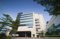 thumb IBM Designates UMC to Make Its 20nm FinFET Chips