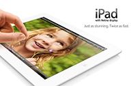 thumb ipad 121024