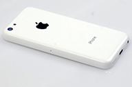 thumb techdy plastic iphone back