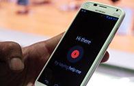 ชิป Snapdragon 800 รองรับการสั่งงานด้วยเสียงตลอดเวลาเหมือน Moto X