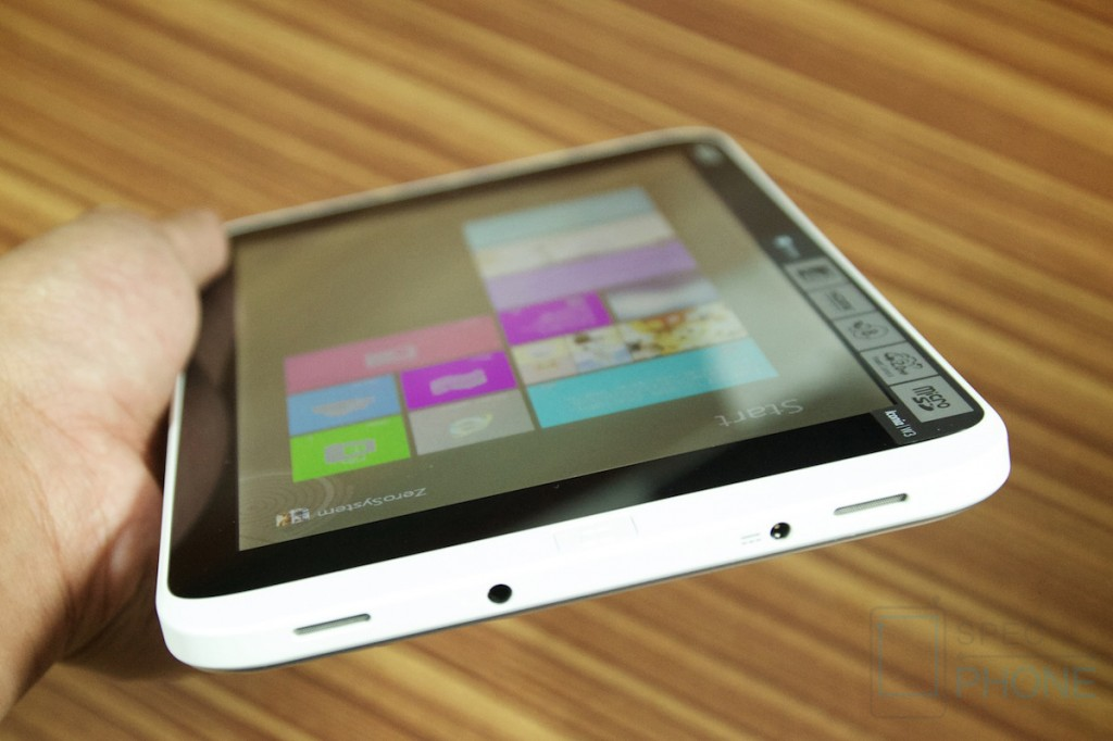 Acer Iconia W3 Review Specphone 008