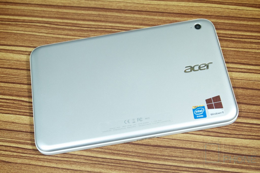 Acer Iconia W3 Review Specphone 012