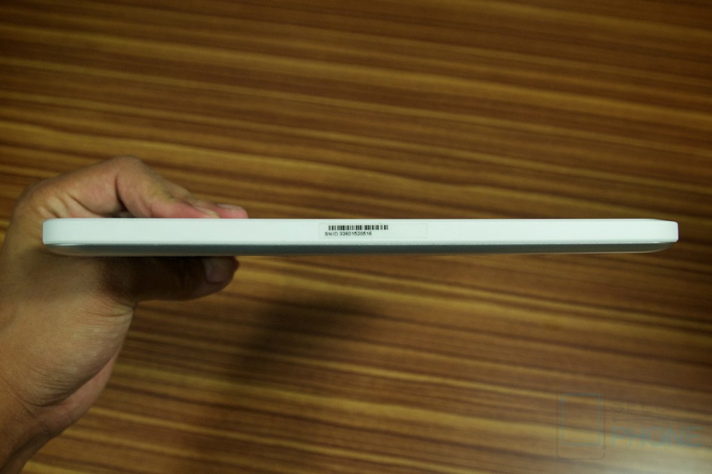 Acer Iconia W3 Review Specphone 022