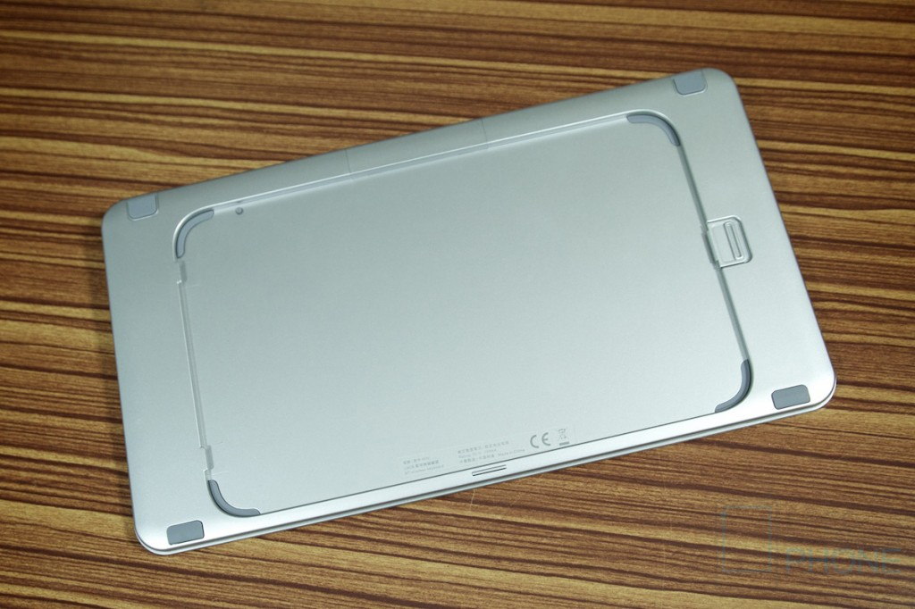 Acer Iconia W3 Review Specphone 026
