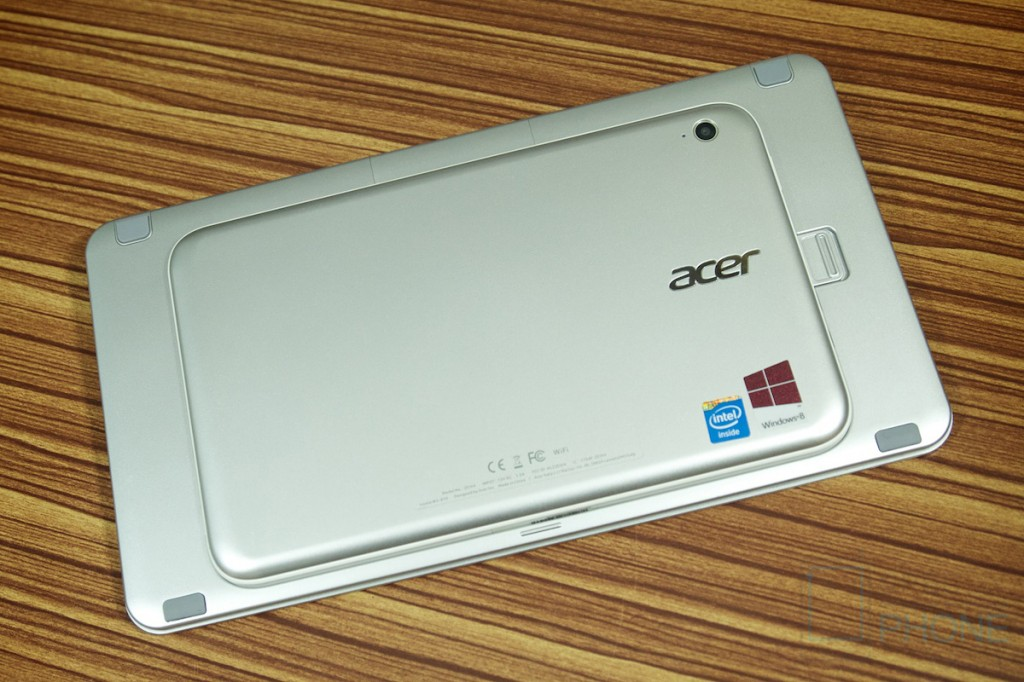 Acer Iconia W3 Review Specphone 033