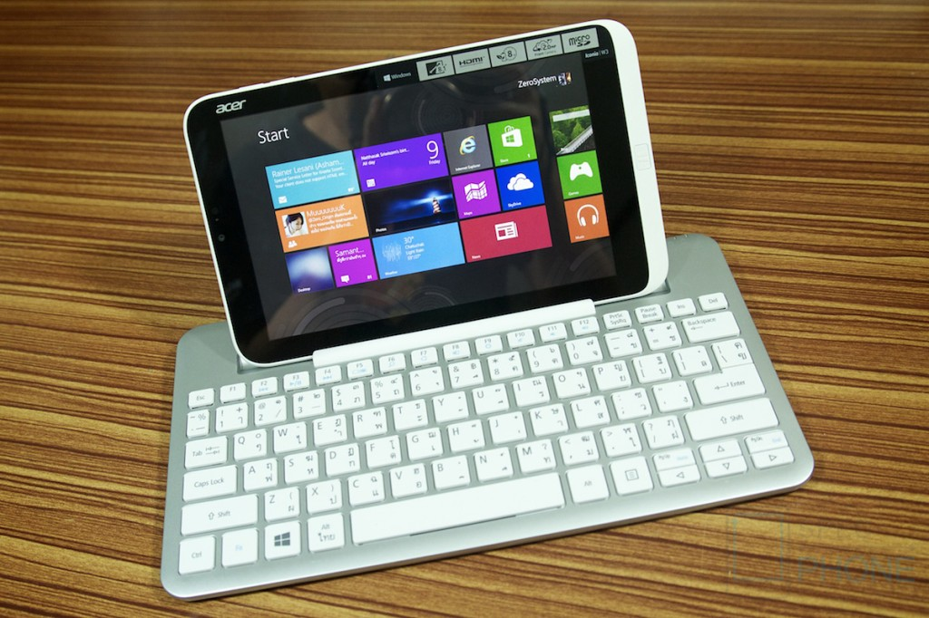 Acer Iconia W3 Review Specphone 036