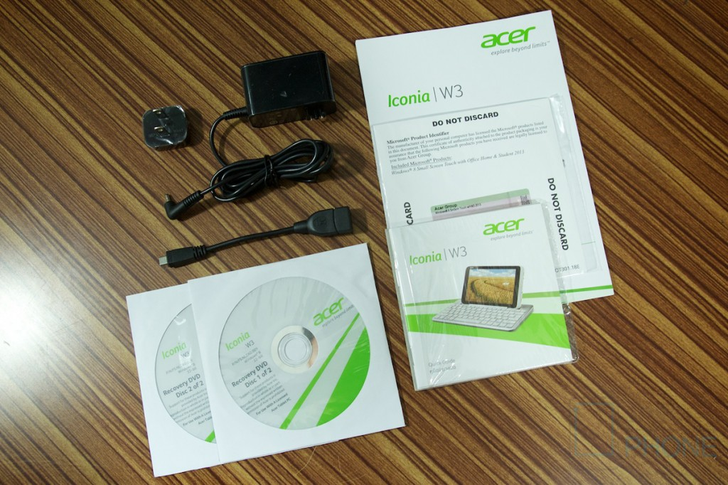 Acer Iconia W3 Review Specphone 041